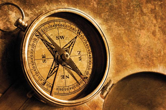 Kompas Kompas