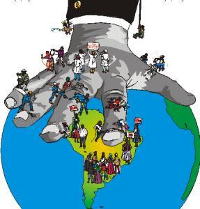 Actualidad de el imperialismo, fase superior del capitalismo 187531