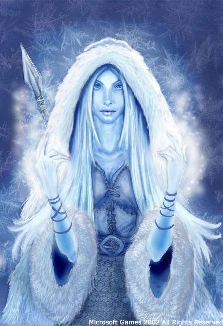 Dioses Nórdicos [¿Mitos o Realidad?] MTS2_gundavolt_210150_skadi