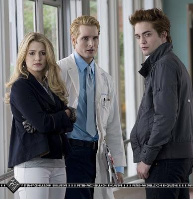 Actualizando conocimientos Twilight_Hospital_Still