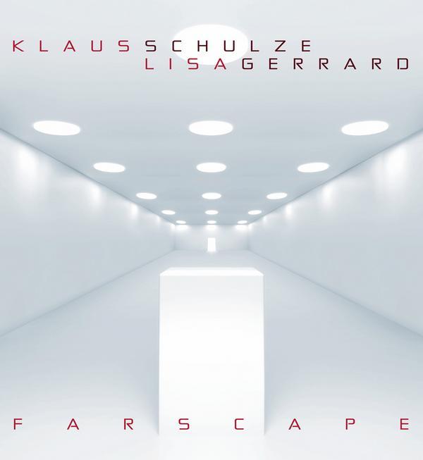 A rodar XX - Página 4 KlausschulzeLisaGerrardFarscape