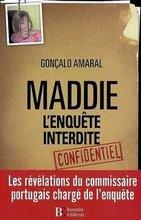 Madeleine McCann: 'The Truth of the Lie' L%27Enquete_Interdite