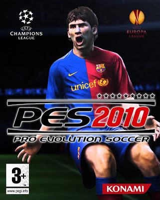 الـلعبة المـنتظرة بفــارغ الصـبر Pes 2010 Pes2010cover