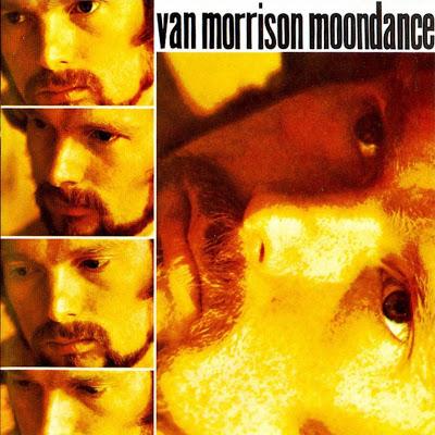 Van Morrison - Página 2 Van_Morrison_-_Moondance_-_Front