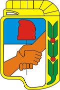 FSA TEAM (nuevo) Escudo