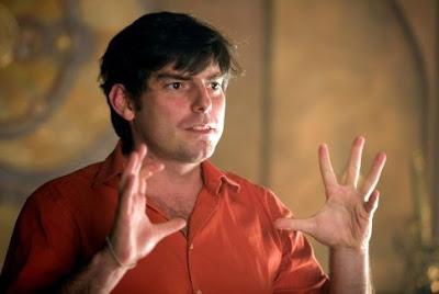 Chris Weitz (Director de New Moon) Chris-weitz-golden-compass1