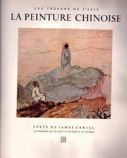 Peng Liyuan, el arte como arma de combate del socialismo Chinoise(001)