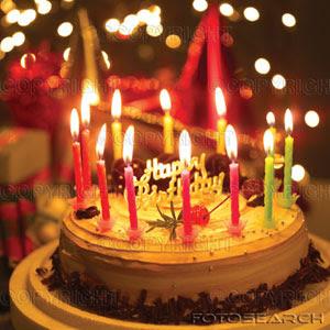كيك عيد ميلاد كيكة وشموع لاعياد الميلاد  Gateau%20anniversaire
