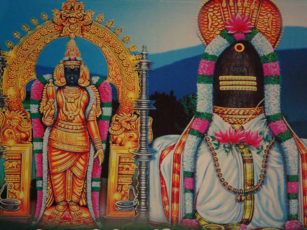 திருநெல்வேலி நெல்லையப்பர் கோயில் Nellaiappar24