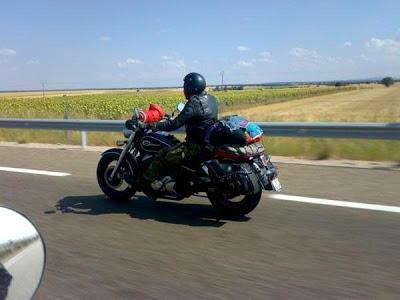 Viagem pelo Sul da Europa 2008 31082008382_600x450