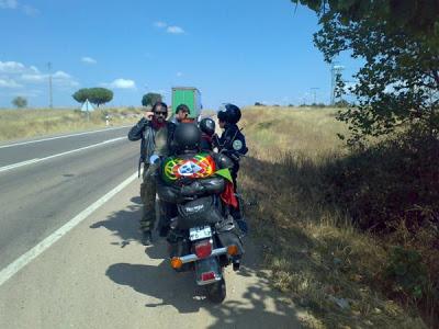 Viagem pelo Sul da Europa 2008 31082008377_600x450