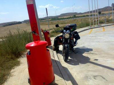 Viagem pelo Sul da Europa 2008 01092008413_600x450