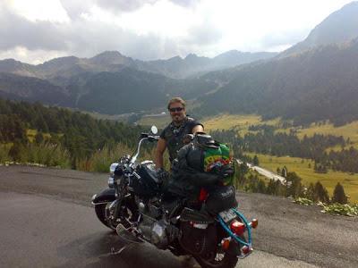 Viagem pelo Sul da Europa 2008 02092008474_600x450