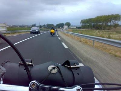 Viagem pelo Sul da Europa 2008 03092008495_600x450