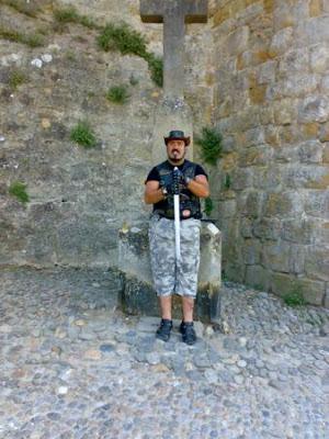 Viagem pelo Sul da Europa 2008 03092008487_338x450