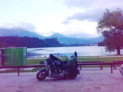 Europa - Viagem pelo Sul da Europa 2008 - Página 2 07092008689_600x450
