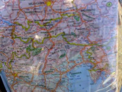 Viagem pelo Sul da Europa 2008 - Página 2 08092008698_600x450