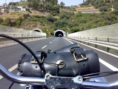 Europa - Viagem pelo Sul da Europa 2008 - Página 2 09092008735_600x450