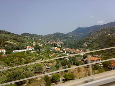 Viagem pelo Sul da Europa 2008 - Página 2 09092008741_600x450