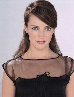 Charlotte York alias Kristin Davis Normal_Kristin00200