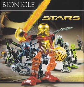 [Blog] Bionicle Stars. Bionicle10_previus_ad_000