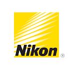 Box NiKon