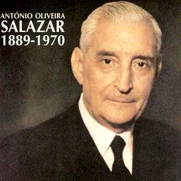 Pregunta sobre Real Madri OliveiraSalazar