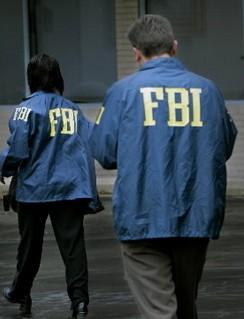 The FBI Has Been Violating Your Liberties In Ways That May Shock You Fbi