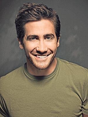 Characters Jake-gyllenhaal-5