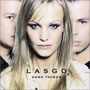 LASGO Lasgo