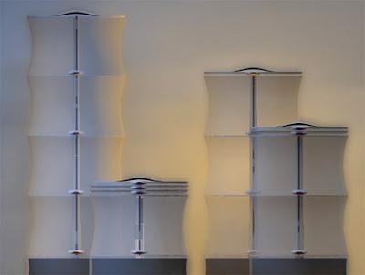 இவையெல்லாம் வித்தியாசமான குளிர்சாதனப்பெட்டிகள்  Unusual-refrigerators-09