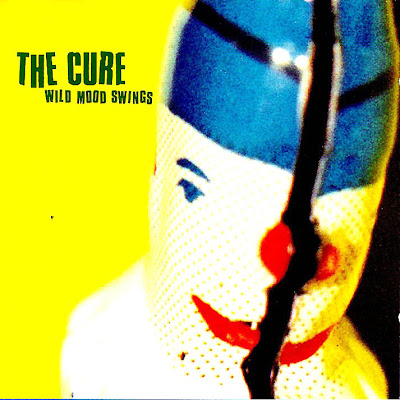 The Cure - Página 2 Thecure_wildmoodswings