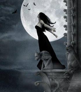Hola.... Soy Nueva y... - Página 2 822911lilith_reina_vampiros