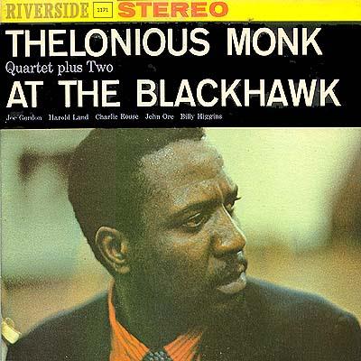 Ce que vous écoutez  là tout de suite - Page 3 Monk_hawkf