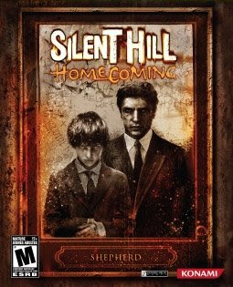 ¿A qué juegas, chaval? Silent_Hill_Homecoming
