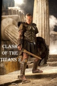 Koji nas to filmovi očekuju u 2013. godini? Clash-of-the-titans-movie-2
