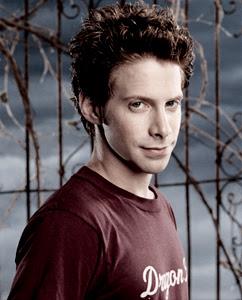 "Daniel ""Oz"" Osbourne de Buffy contre les vampires Daniel-oz-osbourne"
