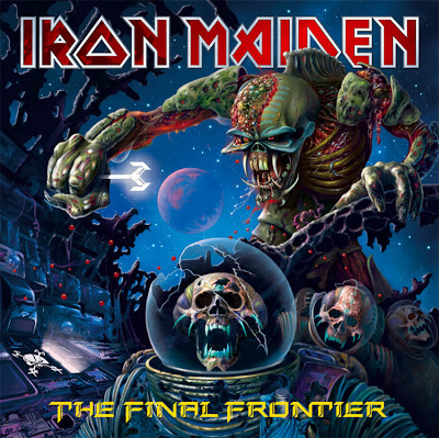 IRON MAIDEN - Page 2 Ironmaiden
