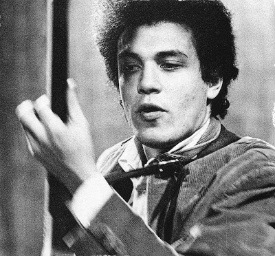 Bloomers Pics Mike_Bloomfield