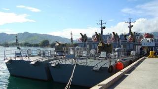 Vendredi 24 janvier  Os-Navios-de-patrulha-da-F-FDTL_600_400
