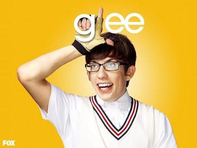 Glee Glee%2BCast%2BArtie