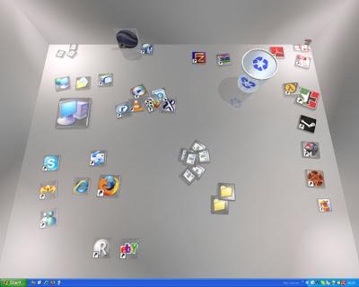 سطح مكتبك حقيقي مضيء ثلاثي الابعاد 1193236250_real-desktop_02