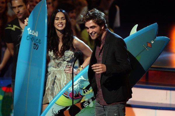 Teen Choice Awards y People's Choice Awards 2009 - Página 2 58081960babolat892009102855PM