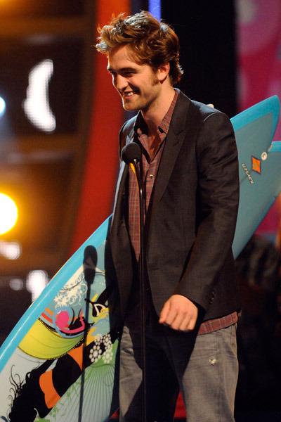 Teen Choice Awards y People's Choice Awards 2009 - Página 2 58081978babolat892009101423PM