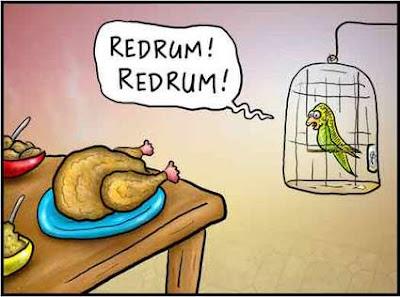 Happy Thanksgiving Redrum%2Bturkey