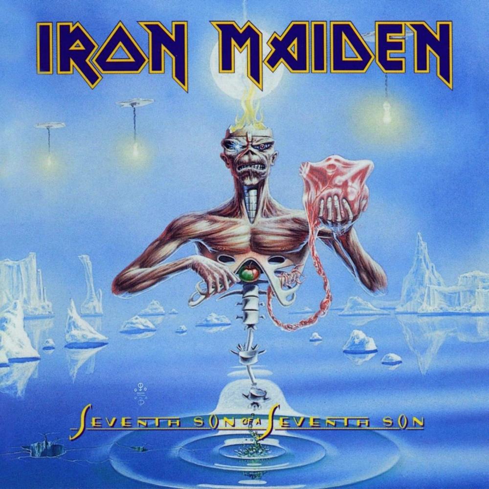 Pochette Iron Maiden Album_seventh_son_iron_maiden_%255B1%255D