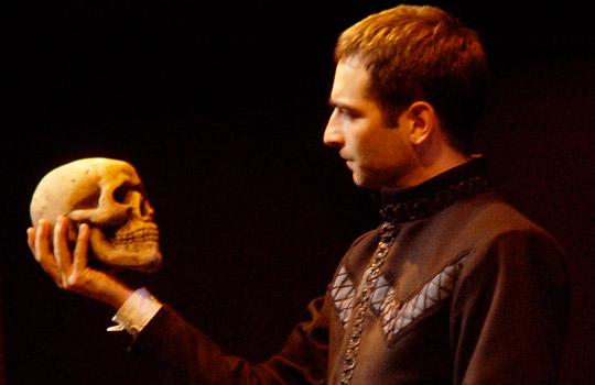 Sobre Músicas e Trilhas Sonoras [ compartilhe | discuta ] - Página 4 Hamlet