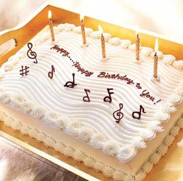 يوم ميلاد  sabna  Happy%2520birthday%2520song%2520cake