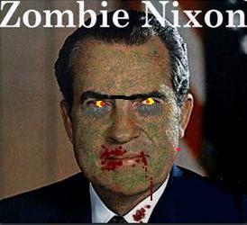 EL LOGO DE LA SEMANA 1_zombienixon