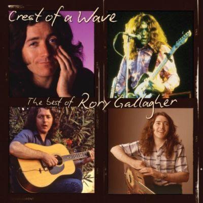 Crest Of A Wave - The Best Of Rory Gallagher (2009) Coverydwwwwwwwwwwwwwwwwwwwwww